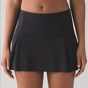 """LOST IN PACE SKIRT (REGULAR) *13"""""""